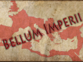 Bellum Imperii, Dev Blog #1