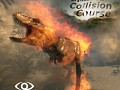 Crynosaurs: Collision Course – Alpha – Indiegogo Campaign Now Live!