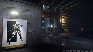 The Fan Legacy Is A VR Metal Gear Solid Museum