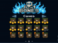 Just Bones: game development story