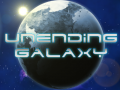 Unending Galaxy is available on Steam