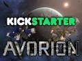 New Demo and Launching Kickstarter