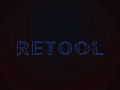Retool Demo Released