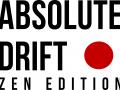 Announcing Absolute Drift: Zen Edition