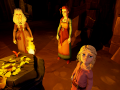 Viking Adventure Fated Reveals Launch Trailer And Release Date