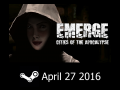 Steam Release Date and Progress Recap