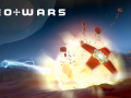 NeoWars - Trailer, Closed Beta Test, new Website!