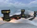 Legions: Overdrive - Recent Updates
