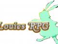 Louies RPG Walkthrough Wiki And Help