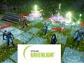 Tactical Legends on Steam greenlight