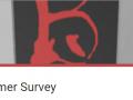 Tech Demo Survey