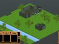 RTS controls added