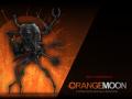 Orange Moon - most dangerous