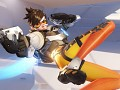Overwatch Live Stream Giveaway