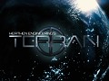 Heathen Engineering's Terran: Update!