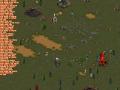 First Hypericum Adventure RTS Beta  Video released