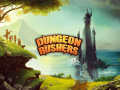 Dungeon Rushers is coming the may 11 on Steam Early Access!