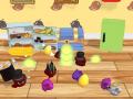 My Piou Virtual Pet Bird 3D