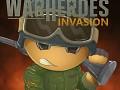 War Heroes: Invasion - Now on Steam Greenlight!