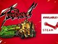 Tank Brawl - Intense Entertainment, Tanks & Explosion