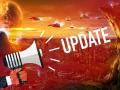 Update: Reboot Confirmed