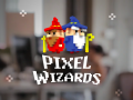 Newly formed game studio Pixel Wizards, opens its doors in the city of lights