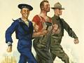 Verdun Anniversary!