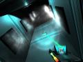Fractal Space - PC Development Update #1