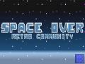 Space Over Retro Community | Launch Trailer