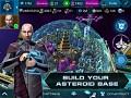 Cross-platform 3D MMOG Astro Lords Released on Mobile Platforms