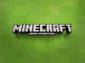 You Can Now Play Minecraft In Virtual Reality With A Samsung Gear VR