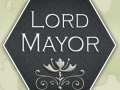 Vote for Lord Mayor now on Steam Greenlight