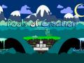 Trailer + Demo: Pools of Creation action-platformer!