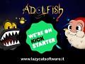 Live on Kickstarter - Adolfish