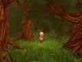 Eco Tales : Dev Blog #4