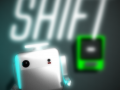 SHIFT is on Steam Greenlight