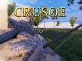 Crusoe - Greenlight is Live
