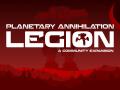 Legion Expansion [Public Beta]