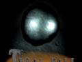 Tidal Fall Website