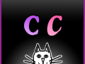 Clicky Cats UPDATE!