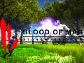 Blood of Magic - Update 0.71.8