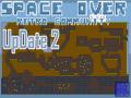 Space Over Retro Community | Update #2