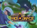 Holodance Updates Alpha 51 and 52, PewDiePie plays Holodance