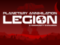 An introduction to the Legion Expansion