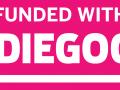 Support us on IndieGoGo