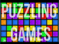 Puzzling Games