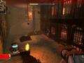 LUT color correction in video games - Devlog #24