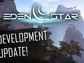 April Development Update 4