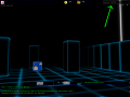 Spieleinstellungen für Ghost World 3D u.v.m