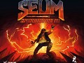 We just published a new Trailer for SEUM: Speedrunners From Hell